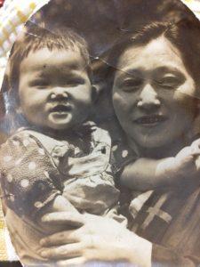 IMG_6283 祖母と叔母